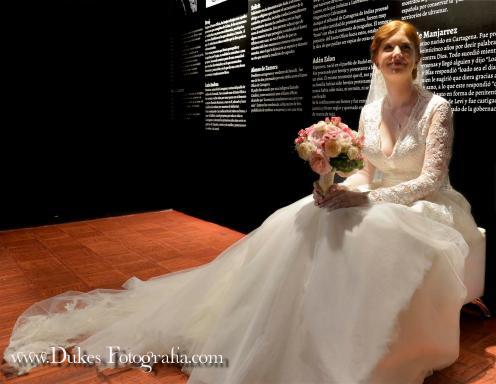 22_casarse-boda-cartagena-colombia