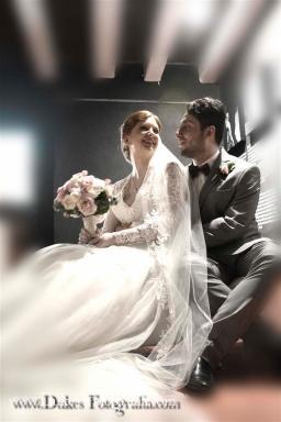 23_casarse-boda-cartagena-colombia