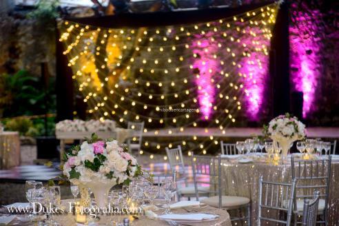 24_casarse-boda-cartagena-colombia