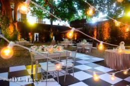 25_casarse-boda-cartagena-colombia