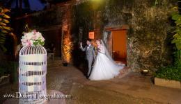 26_casarse-boda-cartagena-colombia