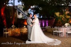 27_casarse-boda-cartagena-colombia