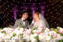 28_casarse-boda-cartagena-colombia