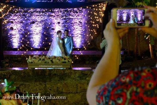 29_casarse-boda-cartagena-colombia