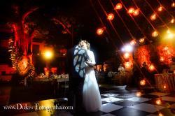 30_casarse-boda-cartagena-colombia