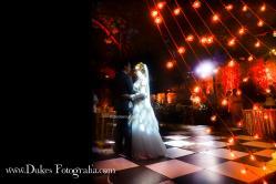 31_casarse-boda-cartagena-colombia