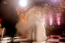 32_casarse-boda-cartagena-colombia