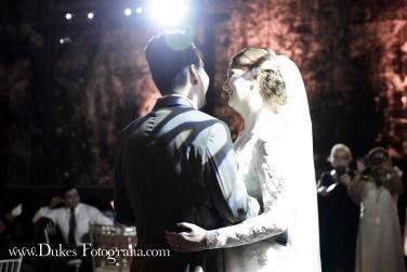 33_casarse-boda-cartagena-colombia