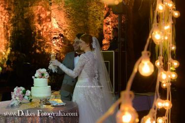 34_casarse-boda-cartagena-colombia