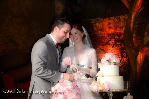35_casarse-boda-cartagena-colombia