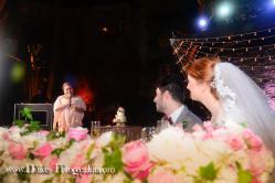 36_casarse-boda-cartagena-colombia
