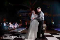 37_casarse-boda-cartagena-colombia