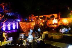 38_casarse-boda-cartagena-colombia