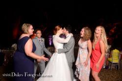 39_casarse-boda-cartagena-colombia