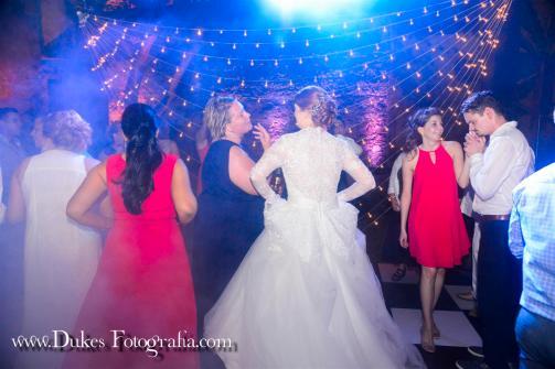 40_casarse-boda-cartagena-colombia
