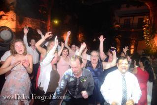 41_casarse-boda-cartagena-colombia