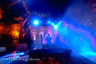 42_casarse-boda-cartagena-colombia