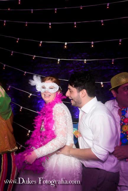 44_casarse-boda-cartagena-colombia
