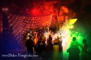 47_casarse-boda-cartagena-colombia