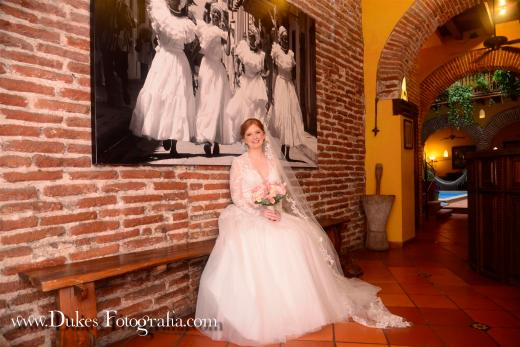 4_getting-married-cartagena-colombia