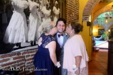 7_getting-married-cartagena-colombia