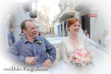 8_getting-married-cartagena-colombia