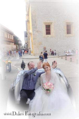 9_getting-married-cartagena-colombia