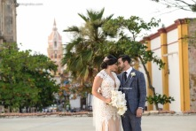 13_mi_boda_en_cartagena_wedding_planner
