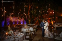 15_mi_boda_en_cartagena_wedding_planner