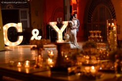 18_mi_boda_en_cartagena_wedding_planner