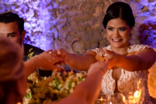 21_mi_boda_en_cartagena_wedding_planner
