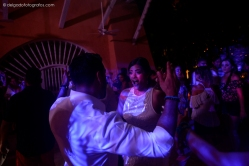 28_my_cartagena_wedding