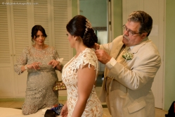 6_wedding_event_planner_organizadora_matrimonios_cartagena_colombia