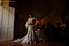 7_wedding_event_planner_organizadora_matrimonios_cartagena_colombia