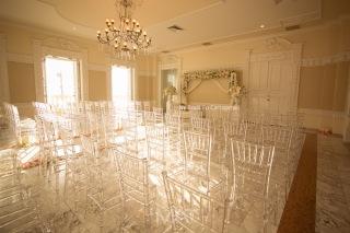 10_boda_cartagena_organizadora_matrimonios_wedding_planner
