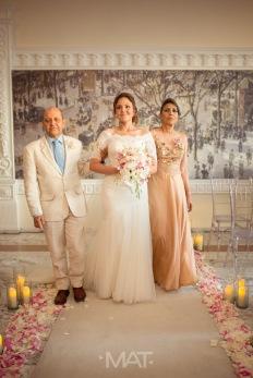 15_boda_cartagena_organizadora_matrimonios_wedding_planner