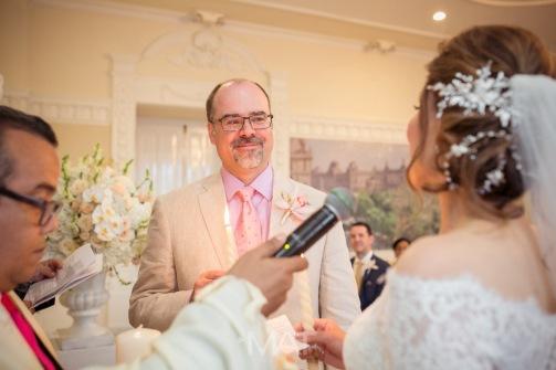 21_boda_cartagena_organizadora_matrimonios_wedding_planner