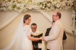 22_boda_cartagena_organizadora_matrimonios_wedding_planner
