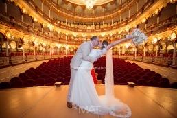 26_boda_cartagena_organizadora_matrimonios_wedding_planner