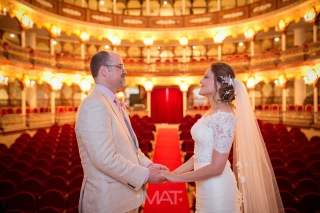 27_bodas_cartagena_matrimonios_wedding_planning