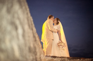28_bodas_cartagena_matrimonios_wedding_planning