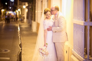 29_bodas_cartagena_matrimonios_wedding_planning