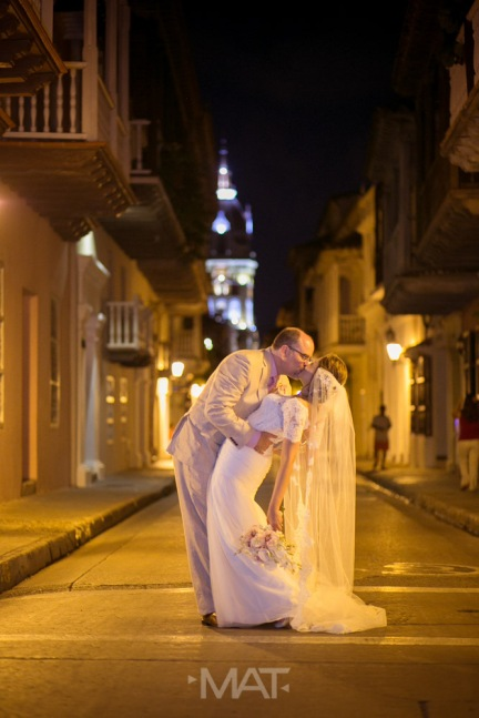 30_bodas_cartagena_matrimonios_wedding_planning