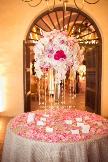 31_bodas_cartagena_matrimonios_wedding_planning