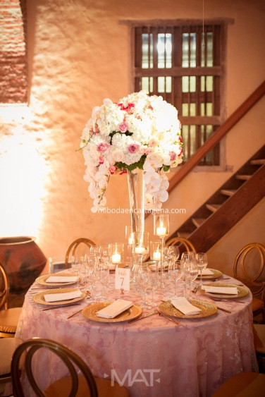 32_bodas_cartagena_matrimonios_wedding_planning