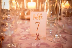 35_bodas_cartagena_matrimonios_wedding_planning