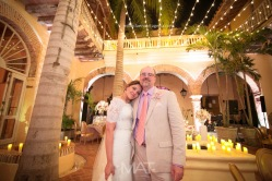 38_bodas_cartagena_matrimonios_wedding_planning