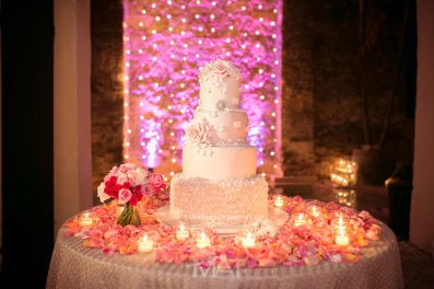 39_bodas_cartagena_matrimonios_wedding_planning