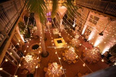 40_bodas_cartagena_matrimonios_wedding_planning