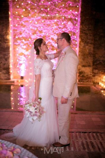 41_wedding_event_planner_organizadora_matrimonios_cartagena_colombia